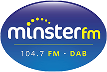 Minster FM supports the Big Bad Bike Ride