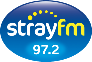 Stray FM supports the Big Bad Bike Ride