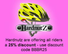 Hardnutz Helmets and Accessories